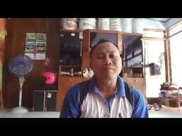 film rhoma irama full movie tabir kepalsuan serkeseran obi manis imam youtube