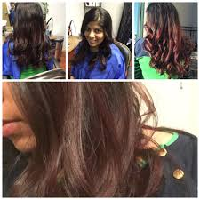 hair by hailey 14 photos u0026 14 reviews blow dry out services