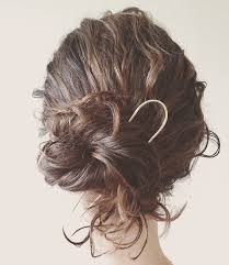 hair fork hair fork nepheliad