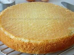 choumicha cuisine marocaine recettes de choumicha