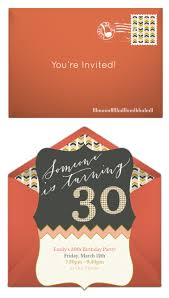 30th surprise party invitations 30th birthday ideas 30th birthday party ideas