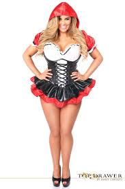 halloween costumes size 24 plus size costumes plus size halloween costumes cheap plus size