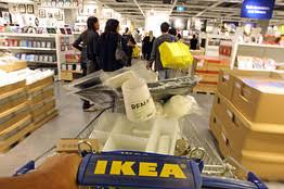 Ikea In India Will Ikea Be A Hit In India India Real Time Wsj
