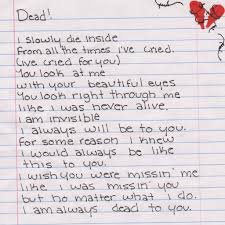 quote love poem teenage love quotes for my boyfriend dobre for