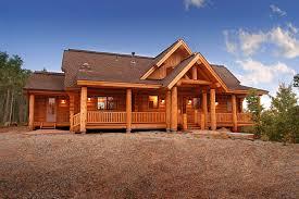 log homes with wrap around porches exterior photos of log homes and timber homes