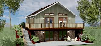 chalet style house plans canada arts with garage home design