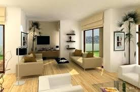 kerala home interior home interior design ideas interior design home ideas small home