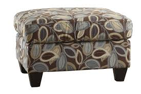 Ottomans Perth Oakford Ottoman From Chaise Sofas In Perth