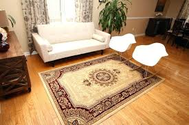 Area Rugs And Carpets Area Rugs On Carpet Area Rug On Top Of Carpet Rug Carpet Area