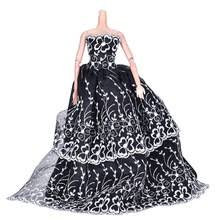 popular black gown accessories buy cheap black gown accessories