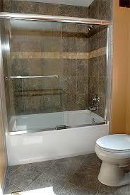 bathroom tub ideas bathtub remodel nrc bathroom