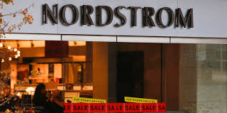 nordstrom black friday 2013 sales are a junkie s dreams