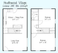 quest management group llc heathwood village apartments