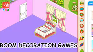 Full Home Decoration Games Awesome Barbie Room Decoration Games Trial By Yoyo Baby Ewa Games