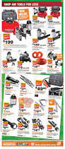 2016 home depot black friday ads powder coating the complete guide black friday 2015 tool coverage