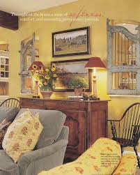 French Cottage Decor 943 Best French Country Decorating Images On Pinterest French