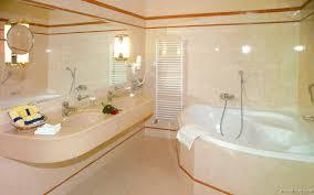 minimalist bathroom design hd desktop wallpaper high definition