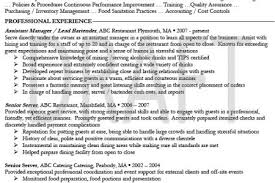 bartending resume template buying a essay cheap service cultureworks creative