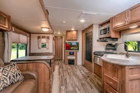 destination trailer floor plans trailmaster travel trailers gulf stream coach inc
