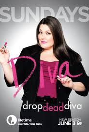 drop dead season 6 drop dead 5 of 6 large poster image imp awards