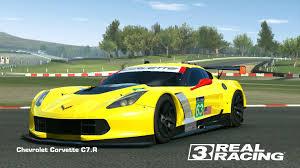 corvette c7 r chevrolet corvette c7 r racing 3 wiki fandom powered by wikia