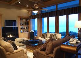 great house living room on home decor arrangement ideas with house