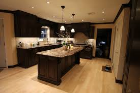 Kitchen Showroom Design Nj Kitchens And Baths Showroom Kitchen Design Ideas Nj