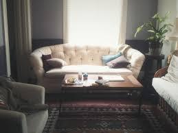 Pop Up Living Room Tables Mission
