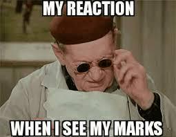Memes Swag - 519 swag vaporizes memes pinterest memes