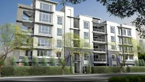 Luxury Homes Beverly Hills Etco Homes Developing Luxury Apartments In Beverly Hills