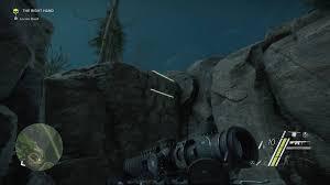 gamespot best buy black friday deals sniper ghost warrior 3 review gamespot