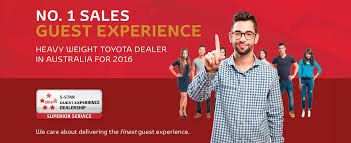 toyota deals now queensland toyota dealer oldmac toyota springwood