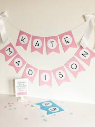 Winter Baby Shower Ideas House Generation Baby Q Planning A Baby Shower On A Budget Diy Network Blog Made