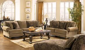 Ashley Furniture Living Room Tables by Helpfulness Top Furniture Stores Tags Accent Chairs In Living