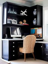 Small Office Desk Solutions 132 Best Our Favorite Desks Images On Pinterest Home Ideas For