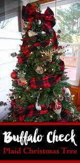 marvelous tree store near me image ideas