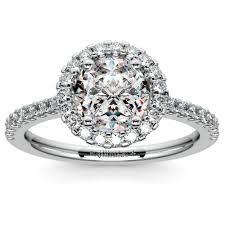 wedding ring big big diamond wedding rings wedding bands