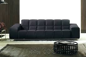 italian leather sofas contemporary italian leather corner sofas 6 photos exclusive leather sofa logo