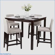 table de cuisine ikea bois table cuisine ikea bois 2017 et photos cuisine ikea with images avec