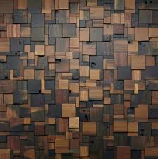 3d wood wall panels the delightful images of wall aluminium