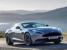 aston martin zagato wallpaper aston martin prices new aston martin vanquish zagato price 2017