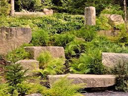 Coastal Maine Botanical Gardens Weddings Coastal Maine Botanical Gardens A Traveling Gardener