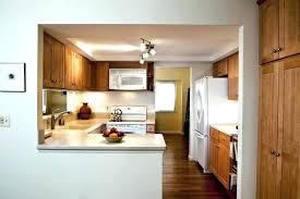 cuisine pas cher but cuisine kit pas cher but cuisine en kit cuisine but cuisine en kit