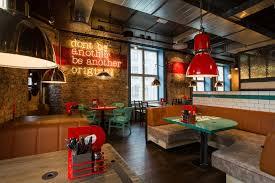 Pizza Restaurant Interior Design Ideas Pizza Restaurant Interior Design Ideas Wwwlleryhip Restaurant