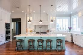Kitchen Cabinets Houston Tx Kitchen Cabinets Houston Texas 92 With Kitchen Cabinets Houston