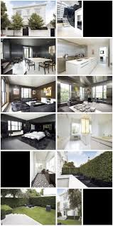 Tom Cruise Mansion by Tom Ford U0027s Former London Townhouse For Sale U2013 Variety