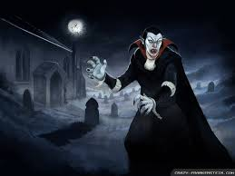halloween ghost wallpaper halloween vampire wallpapers crazy frankenstein