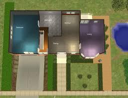 basement garage house plans house with basement garage home design plan