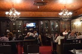 pub brasserie restaurant photo de au bureau maubeuge tripadvisor
