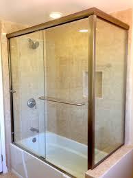 Bathtub Sizes Standard Bathroom Bathup Standard Size Whirlpool Bathtub Whirlpool Bath